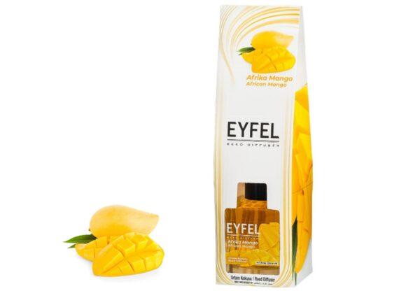 Odorizant camera Eyfel 120 ml Aroma Africa Mango