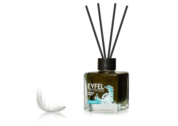 Odorizant camera Eyfel 120 ml Aroma Anti Tabac