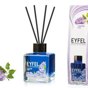 Odorizant camera Eyfel 120 ml Aroma Liliac