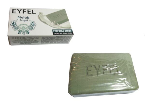Sapun Eyfel Aroma Angel Melek 100 gr