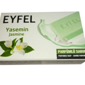 Sapun Eyfel Aroma Iasomie 100 gr