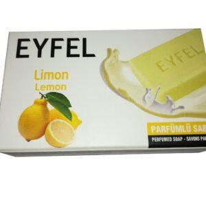 Sapun Eyfel Aroma Lamaie 100 gr