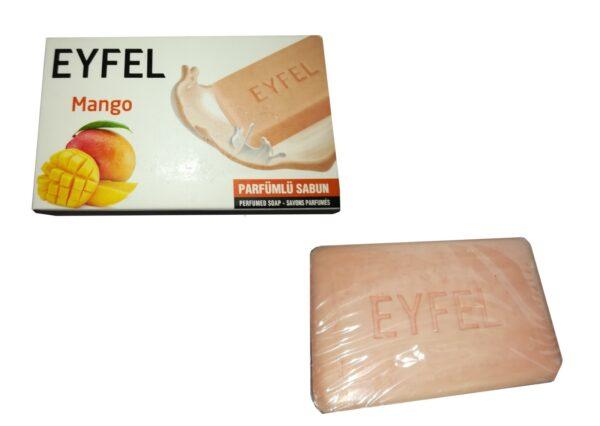 Sapun Eyfel Aroma Mango 100 gr