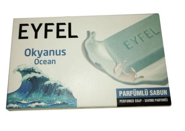 Sapun Eyfel Aroma Ocean 100 gr