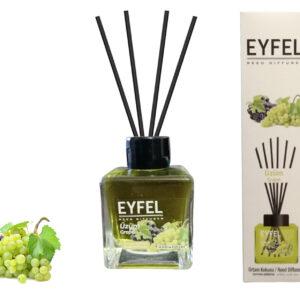 Odorizant camera Eyfel 120 ml Aroma Grape - Struguri