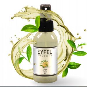 Apa de colonie Spray Eyfel Lamaie 100 ml